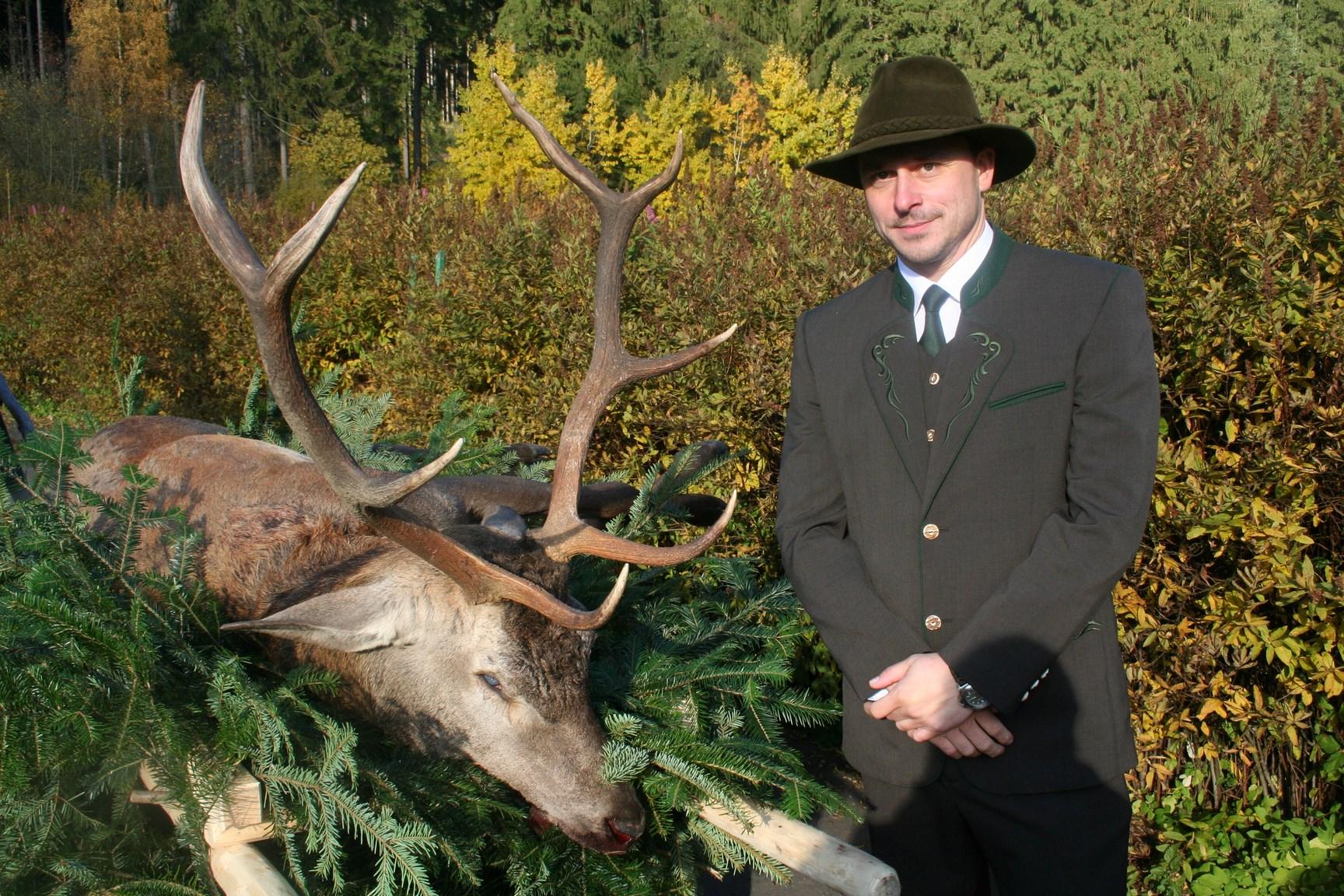 křesťanský rudý jelen gassymexican datování renee