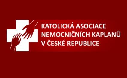 bf05114ff4e Brno - V pondělí 22. 5. 2017 pořádají Katolická asociace nemocničních  kaplanů v ČR a Biskupství brněnské na Petrově 2 již VI. jarní republikové  setkání ...