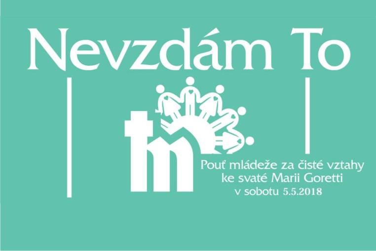 Chlebovice - Pouť za čisté vztahy 848209a5eb