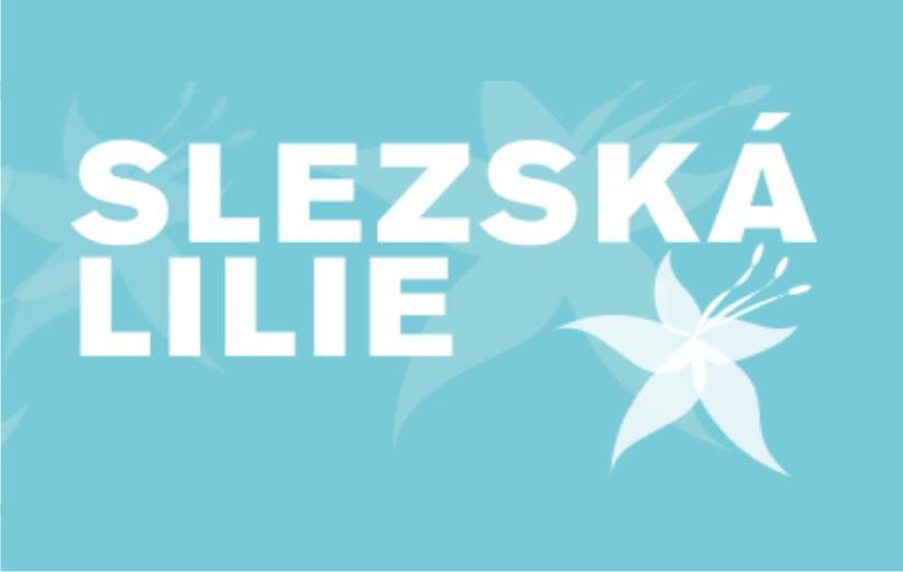 Ostrava - Na tři dny se rozrostl festival Slezská lilie. Osmý ročník zahájí  jž v pátek 8. června