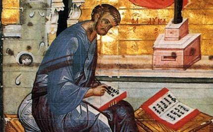 zdarma online katolické seznamovací služby