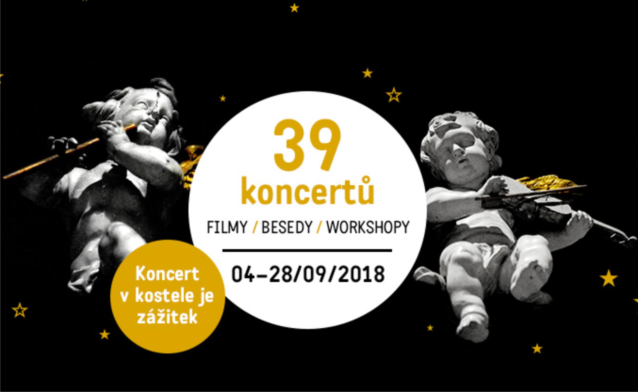 Jubilejní Svatováclavský hudební festival 5b8da4cd468