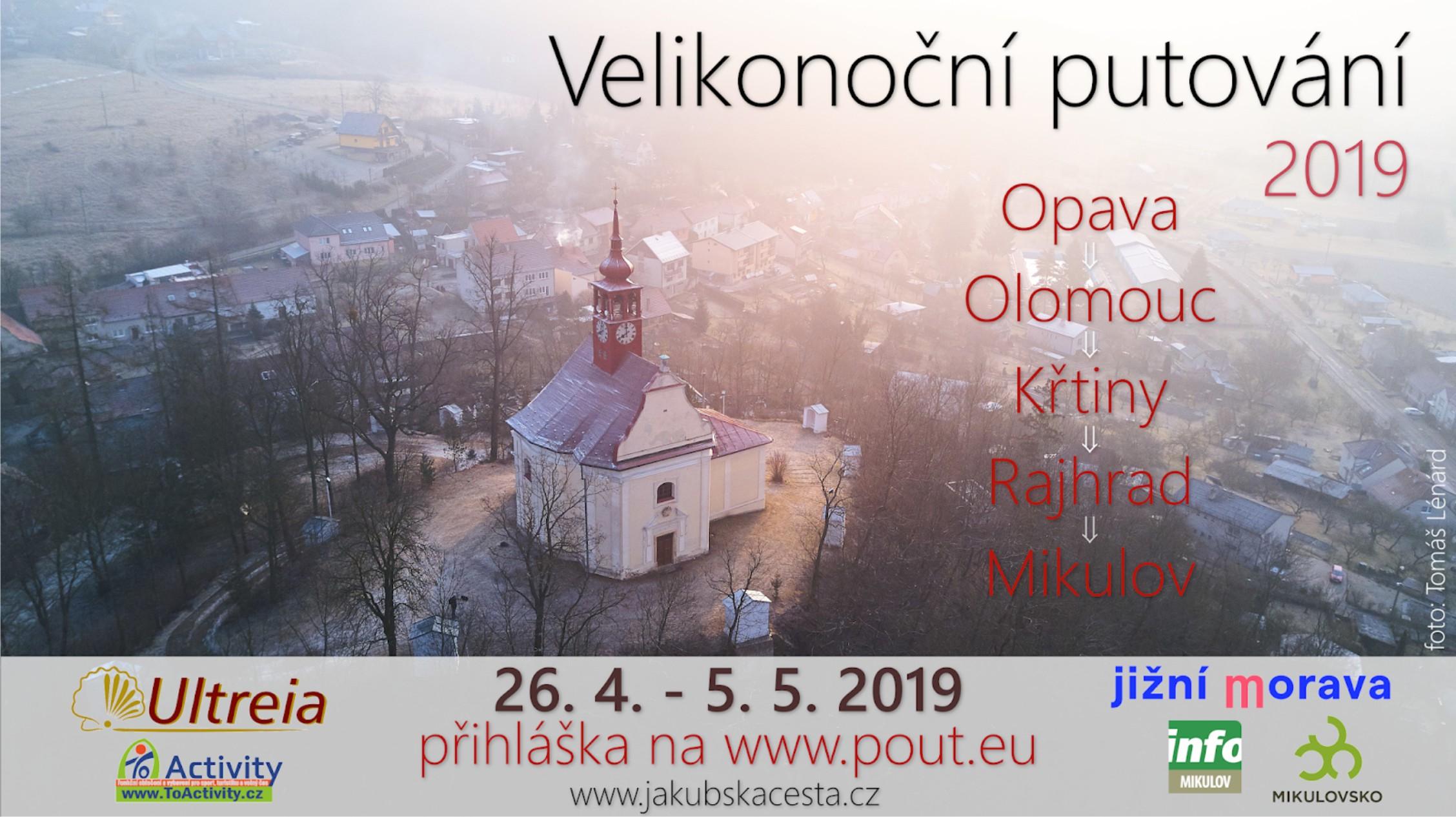 Cenk fotograf Brno, svatevnch fotografi, fotografick studio