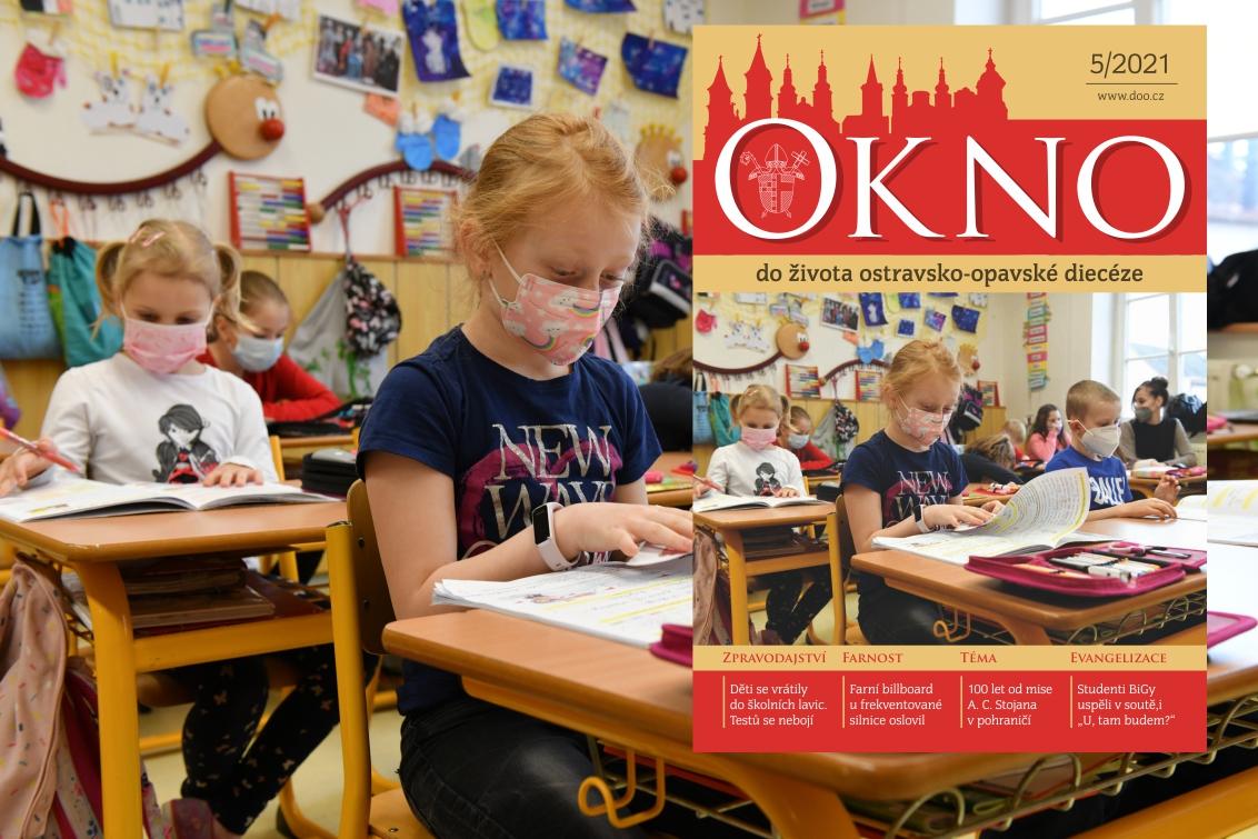 OKNO0521